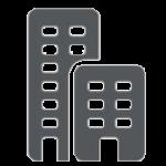 orga-icon
